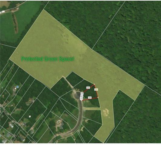 17 Stone House Dr, Plainfield, CT 06374 (MLS #1213296) :: The Martone Group