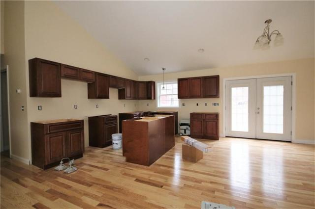 6 Stone House Dr, Plainfield, CT 06354 (MLS #1213298) :: The Martone Group