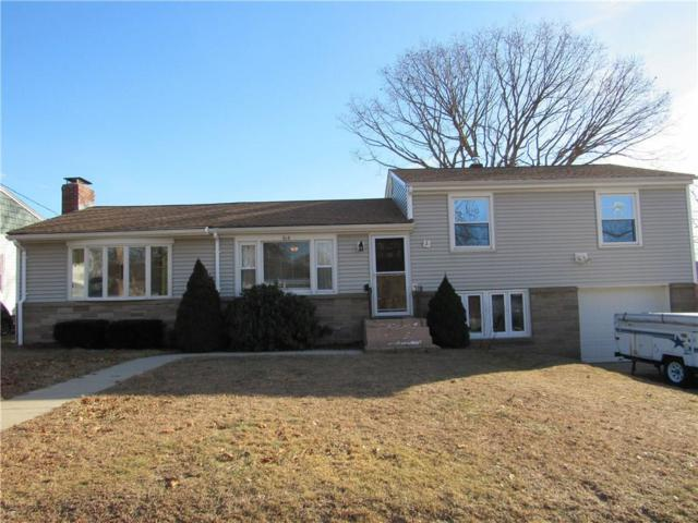 164 Pawtuxet Ter, West Warwick, RI 02893 (MLS #1213312) :: The Martone Group