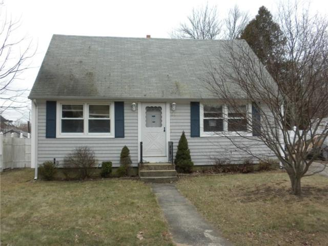 66 Harding St, West Warwick, RI 02893 (MLS #1213378) :: The Goss Team at RE/MAX Properties