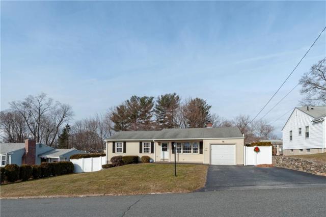83 Pollett St, Cumberland, RI 02864 (MLS #1213388) :: The Goss Team at RE/MAX Properties