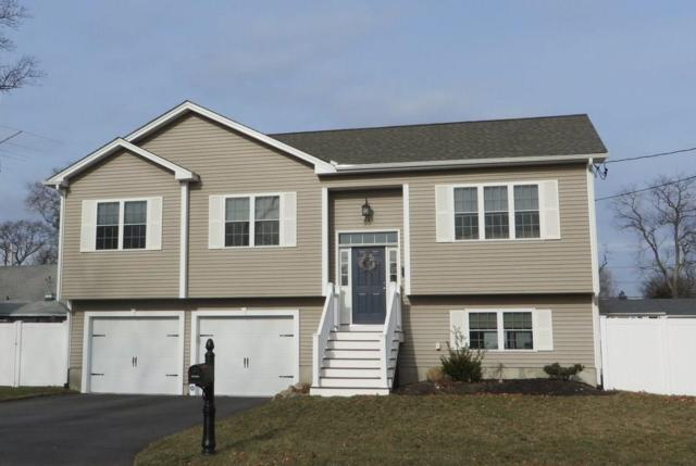 55 Dixie Av, Warwick, RI 02889 (MLS #1213391) :: The Goss Team at RE/MAX Properties