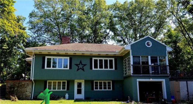 88 East Old Greenville Rd, North Smithfield, RI 02896 (MLS #1213392) :: The Goss Team at RE/MAX Properties