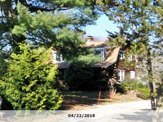 30 Burr Av, Barrington, RI 02806 (MLS #1213397) :: The Goss Team at RE/MAX Properties