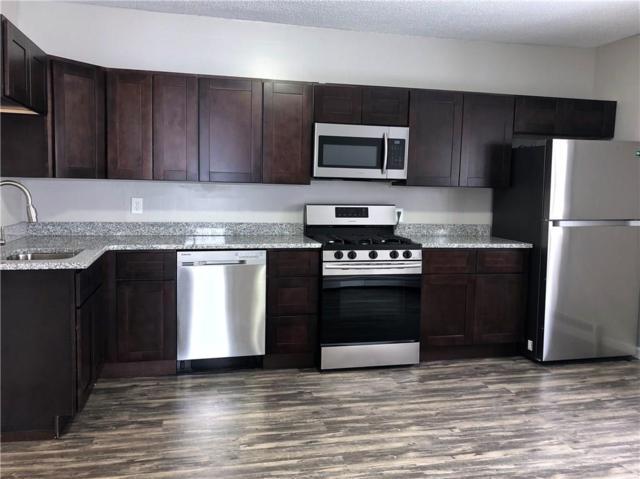 917 Roosevelt Av, Pawtucket, RI 02860 (MLS #1213441) :: Westcott Properties