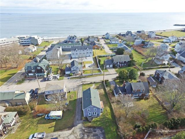 9 Rose Ct, Narragansett, RI 02882 (MLS #1213517) :: Westcott Properties