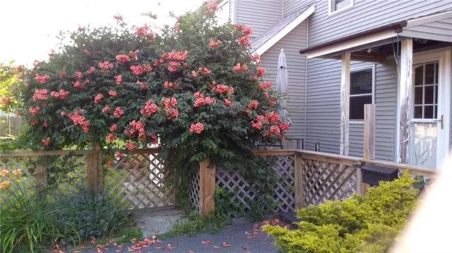 2814 West Shore Rd, Warwick, RI 02889 (MLS #1213578) :: Anytime Realty