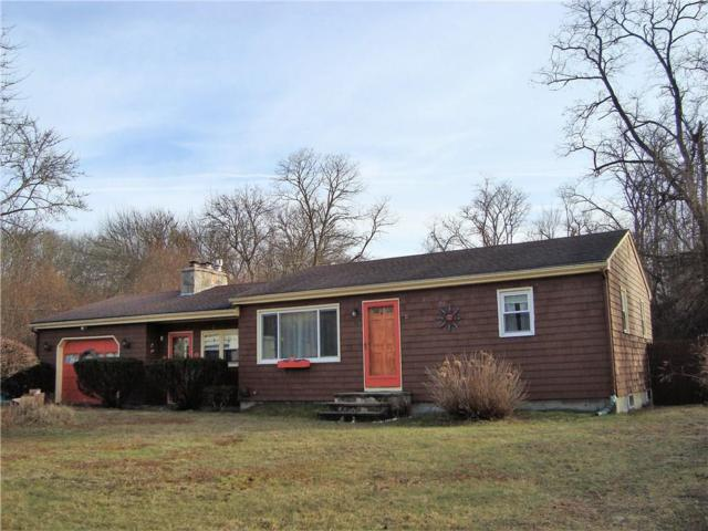 48 Foddering Farm Rd, Narragansett, RI 02882 (MLS #1213583) :: Westcott Properties