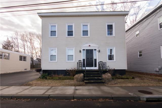 70 Washington St, Bristol, RI 02809 (MLS #1213850) :: Onshore Realtors