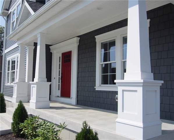 3 Whitetail Lane, East Greenwich, RI 02818 (MLS #1213873) :: Sousa Realty Group
