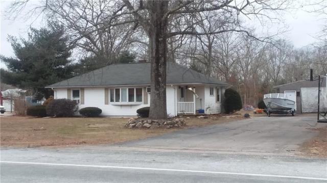 660 Alton Carolina Rd, Charlestown, RI 02813 (MLS #1213903) :: Onshore Realtors