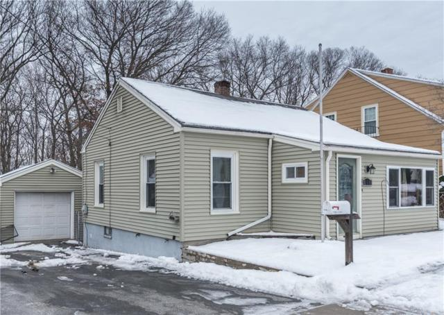 190 Aylsworth Av, Woonsocket, RI 02895 (MLS #1213909) :: Albert Realtors