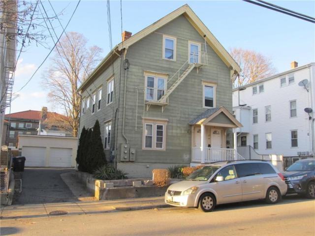 123 Sumner Av, Central Falls, RI 02863 (MLS #1213956) :: The Martone Group