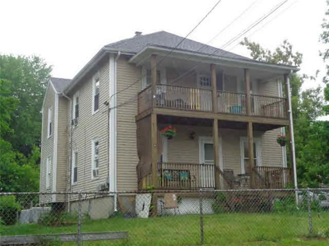 27 Birch St, Woonsocket, RI 02895 (MLS #1214078) :: The Martone Group