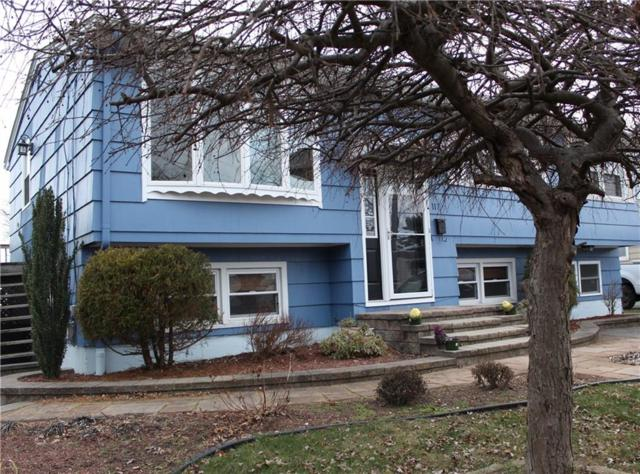 117 Cadorna St, East Providence, RI 02914 (MLS #1214296) :: Anytime Realty