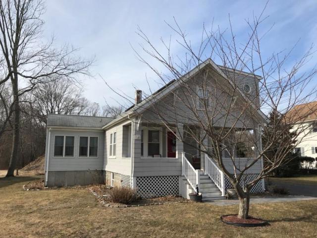 242 Sowams Rd, Barrington, RI 02806 (MLS #1214308) :: Westcott Properties
