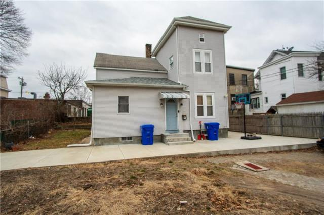 182 High St, Pawtucket, RI 02860 (MLS #1214445) :: The Martone Group