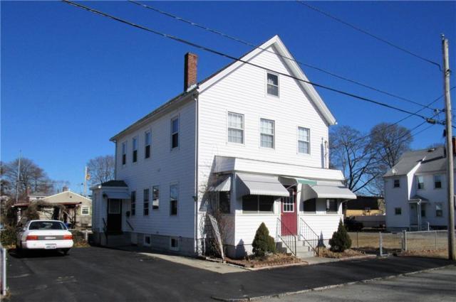 74 Cameron St, Pawtucket, RI 02861 (MLS #1214486) :: Westcott Properties