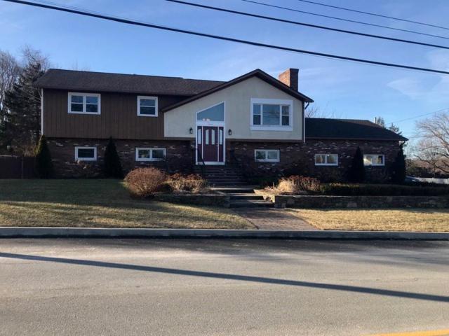 170 Brayton Av, Cranston, RI 02920 (MLS #1214594) :: Westcott Properties