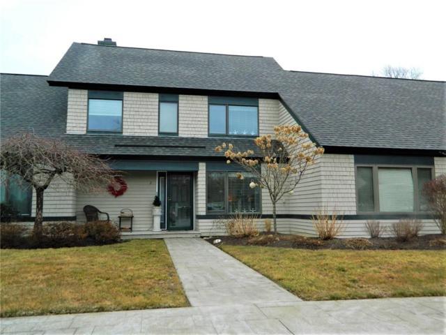 2 Blind Brook Dr, Narragansett, RI 02882 (MLS #1214635) :: Westcott Properties