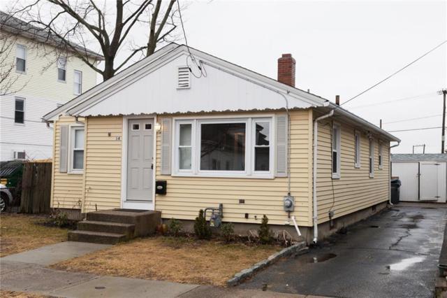 14 Iona St, Providence, RI 02908 (MLS #1214645) :: Albert Realtors