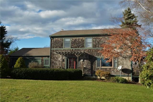 90 Robin Rd, Portsmouth, RI 02871 (MLS #1214687) :: Anytime Realty