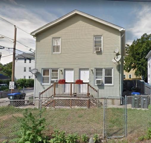 679 Chalkstone Av, Providence, RI 02908 (MLS #1214725) :: Albert Realtors