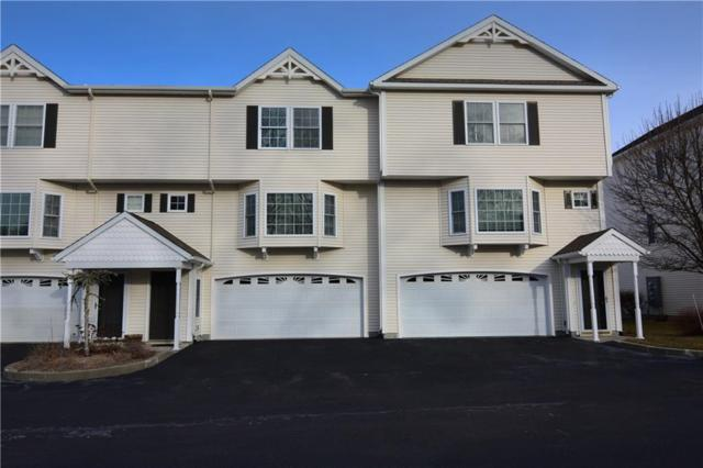 6 Calabria Ct, Westerly, RI 02891 (MLS #1214804) :: The Martone Group