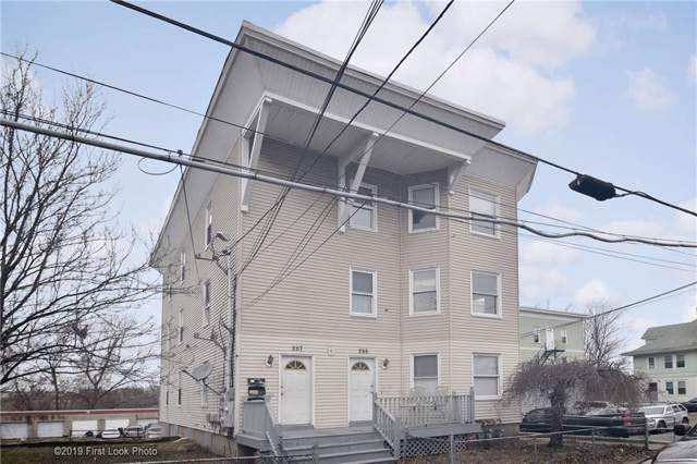 255 Front St, Woonsocket, RI 02895 (MLS #1214809) :: The Martone Group