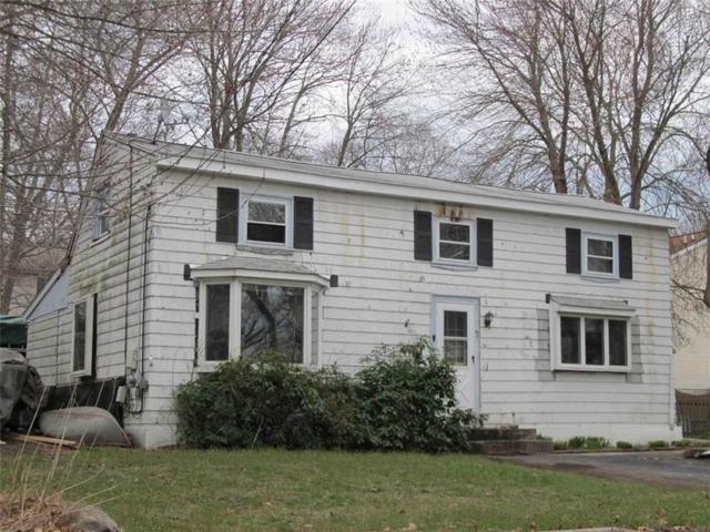 7 Twin Leaf Trl, Narragansett, RI 02882 (MLS #1214845) :: Onshore Realtors