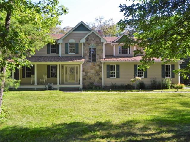 45 Anne Lane, Burrillville, RI 02859 (MLS #1214864) :: The Goss Team at RE/MAX Properties