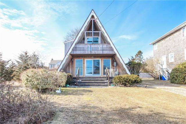251 Ram Island Rd, Charlestown, RI 02813 (MLS #1214915) :: Onshore Realtors