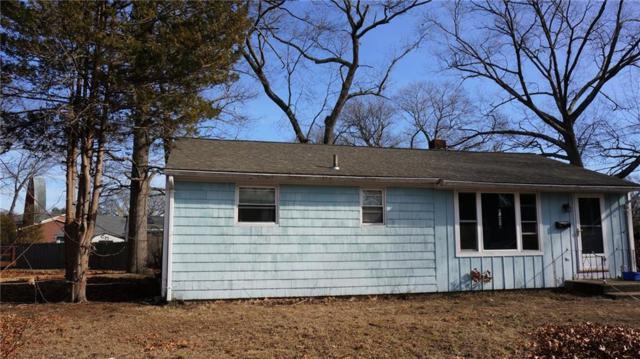 Warwick, RI 02889 :: Westcott Properties