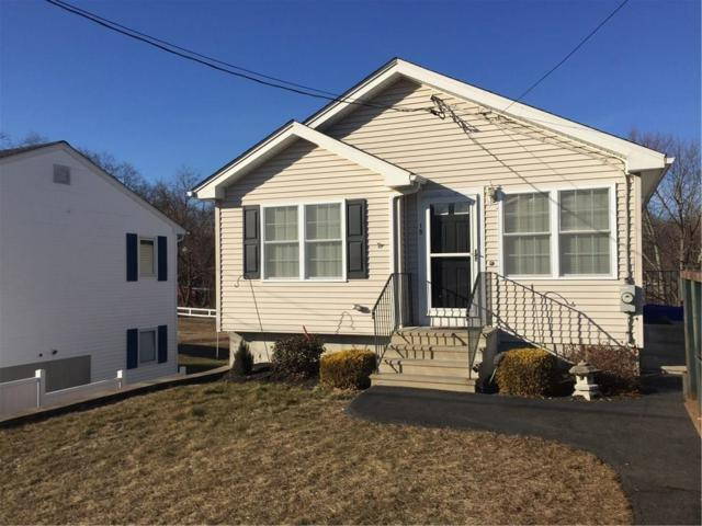 15 Arthur Av, North Providence, RI 02904 (MLS #1214975) :: Anytime Realty