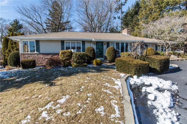 7 Rosewood Dr, North Providence, RI 02904 (MLS #1215007) :: The Goss Team at RE/MAX Properties
