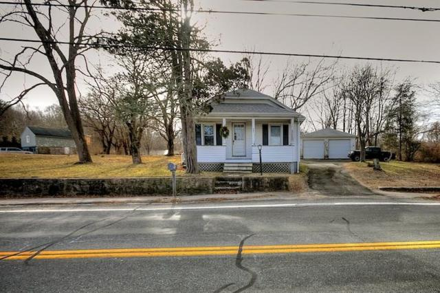147 Church St, Westerly, RI 02808 (MLS #1215009) :: Anytime Realty