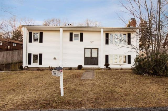 21 Grove Av, Johnston, RI 02919 (MLS #1215010) :: Albert Realtors