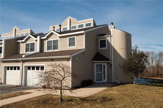 58 Lawton Brook Lane, Portsmouth, RI 02871 (MLS #1215135) :: Onshore Realtors