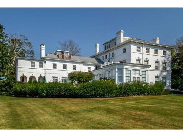 519 Bellevue Av, Unit#3N 3N, Newport, RI 02840 (MLS #1215153) :: Welchman Real Estate Group | Keller Williams Luxury International Division