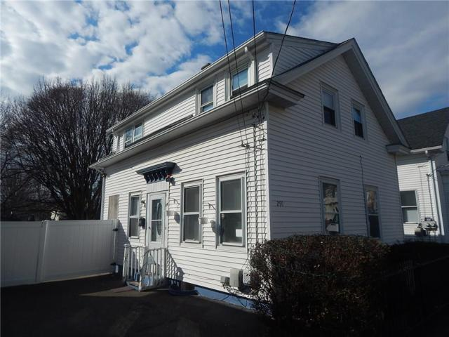 290 Admiral St, Providence, RI 02908 (MLS #1215188) :: The Martone Group