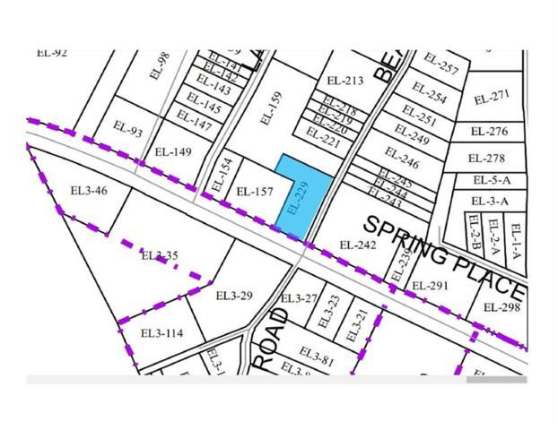 0 Beach Rd, Glocester, RI 02859 (MLS #1215267) :: The Goss Team at RE/MAX Properties