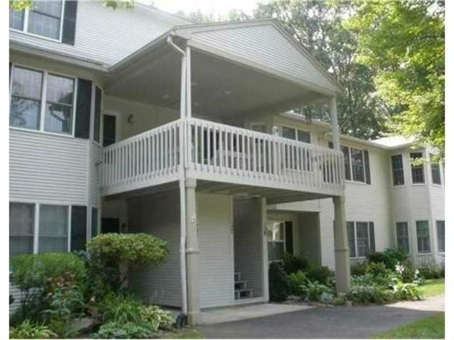 67 Trellis Dr, West Warwick, RI 02893 (MLS #1215339) :: Westcott Properties