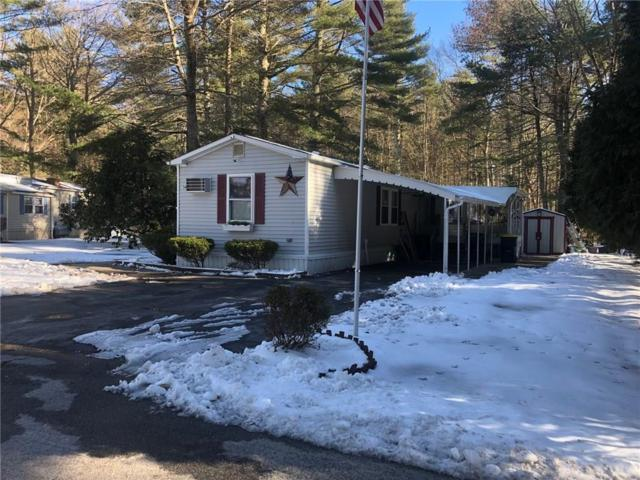 14 Nottingham Pl, Coventry, RI 02816 (MLS #1215349) :: Albert Realtors