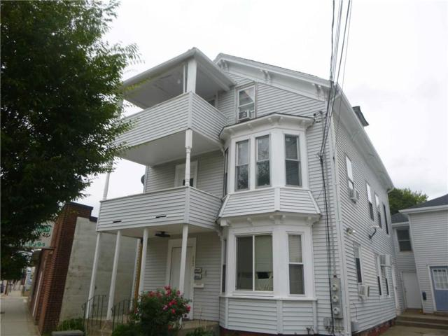 682 Broadway, Pawtucket, RI 02860 (MLS #1215387) :: Westcott Properties