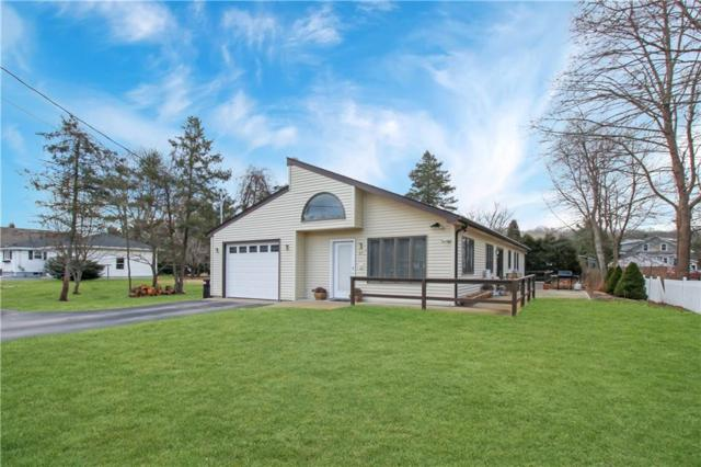 37 N Capalbo Dr, Westerly, RI 02808 (MLS #1215437) :: Anytime Realty