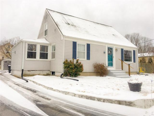 4 Oak St, Coventry, RI 02816 (MLS #1215558) :: Anytime Realty