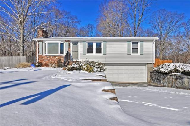 50 Vermont Av, Cumberland, RI 02864 (MLS #1215591) :: The Goss Team at RE/MAX Properties