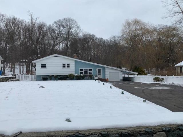 2265 Mendon Rd, Cumberland, RI 02864 (MLS #1215620) :: The Goss Team at RE/MAX Properties