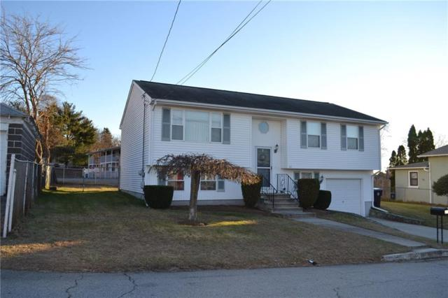 111 Volturno St, North Providence, RI 02904 (MLS #1215621) :: The Goss Team at RE/MAX Properties