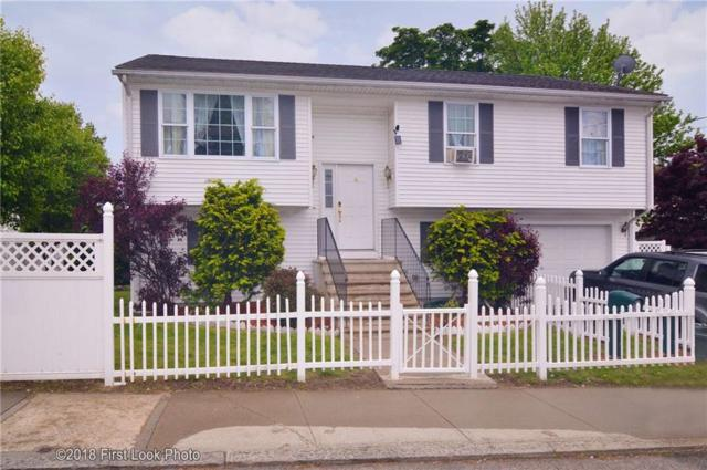 4 Cloud St, Providence, RI 02909 (MLS #1215634) :: Albert Realtors